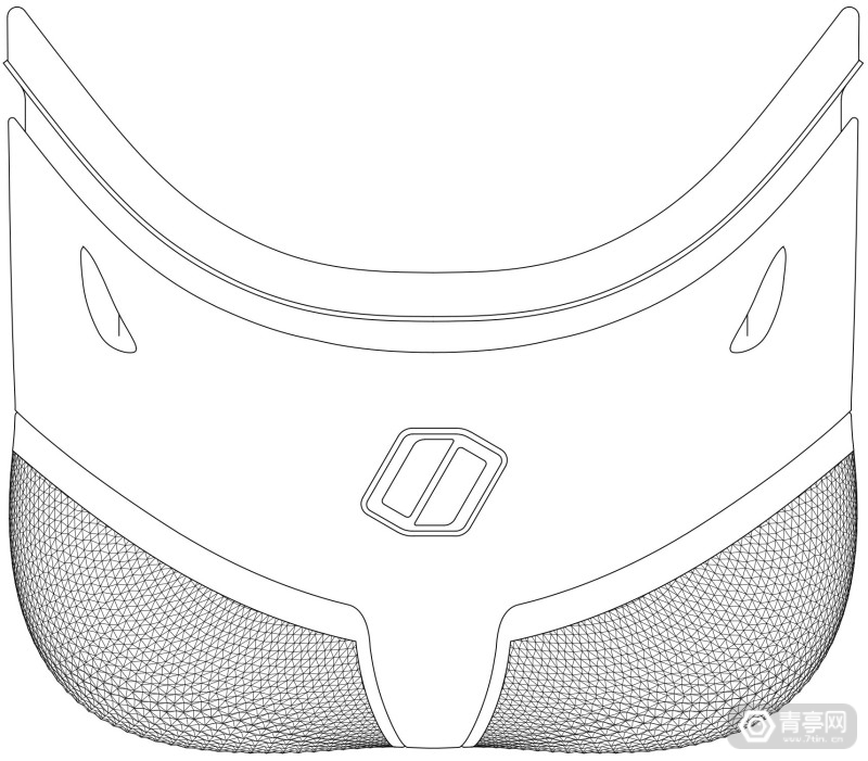 samsung-insect-vr-3