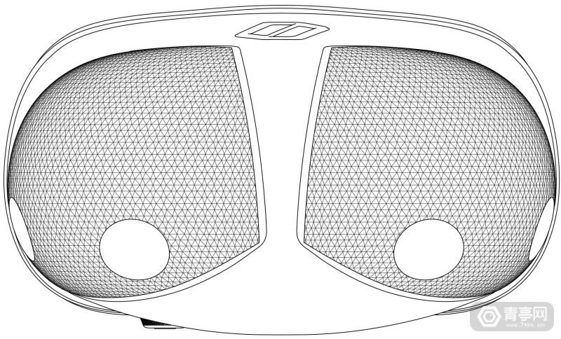 samsung-insect-vr-5