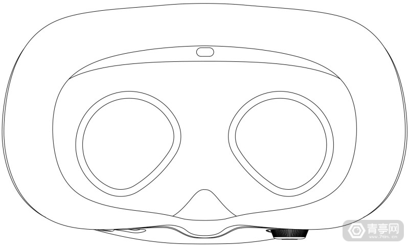 samsung-insect-vr-7
