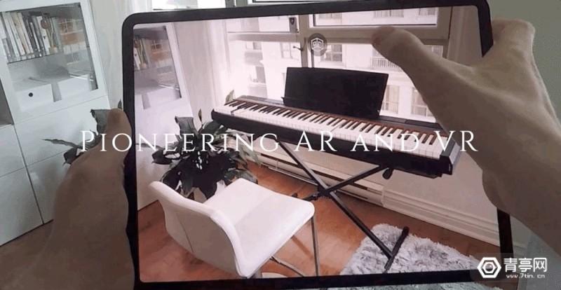 PianoAR-1024x530
