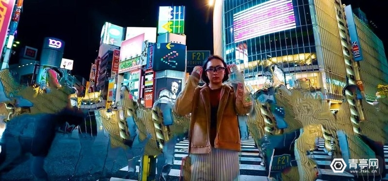 squarepusher-music-video-layers-tokyo-japan-with-augmented-reality-through-lenses-concept-smartglasses.1280x600