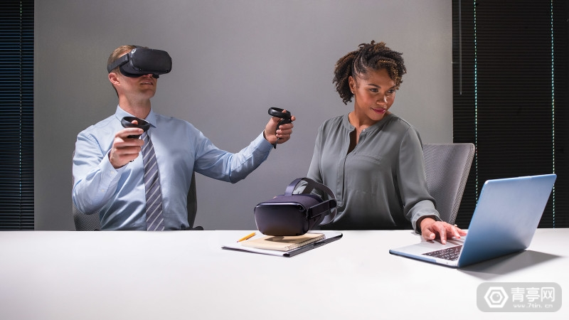 oculus-for-business