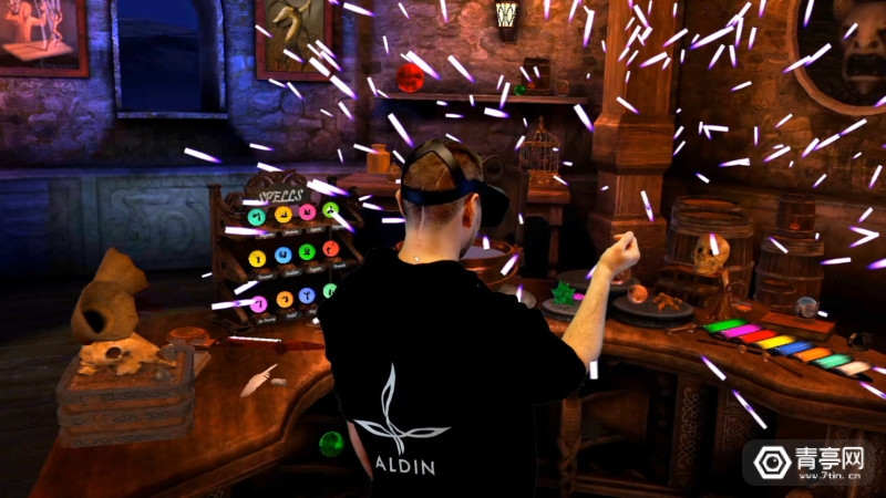 Waltz-of-the-Wizard-Oculus-Quest-Hand-Tracking-Experiments.00_00_02_36.Still002-1536x864