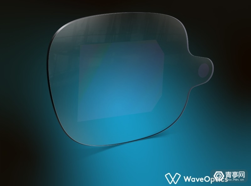 WaveOptics_Katana-1200x1200@300x-100-1600x1601