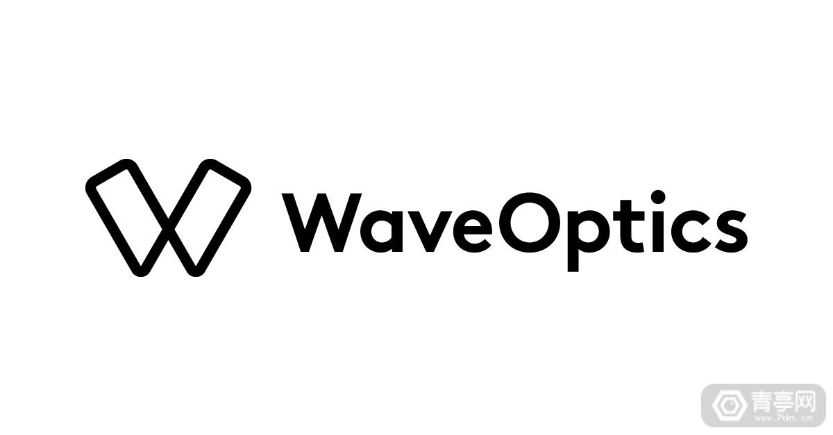 WaveOptics推出1.15mm超轻薄光波导模组:Katana