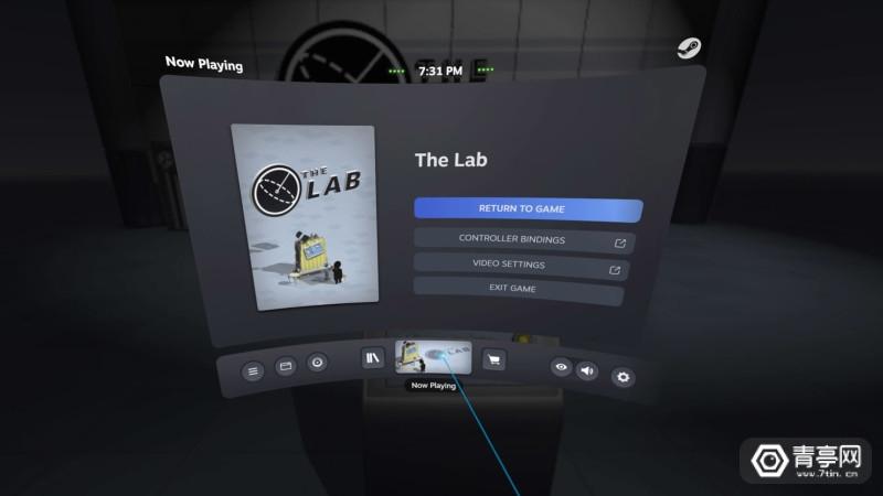 steamvr-dashboard-3