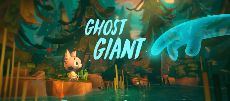 Ghost-Giant-Banner-1130x500