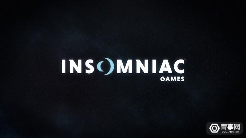 insomniac-games-company-name-logo