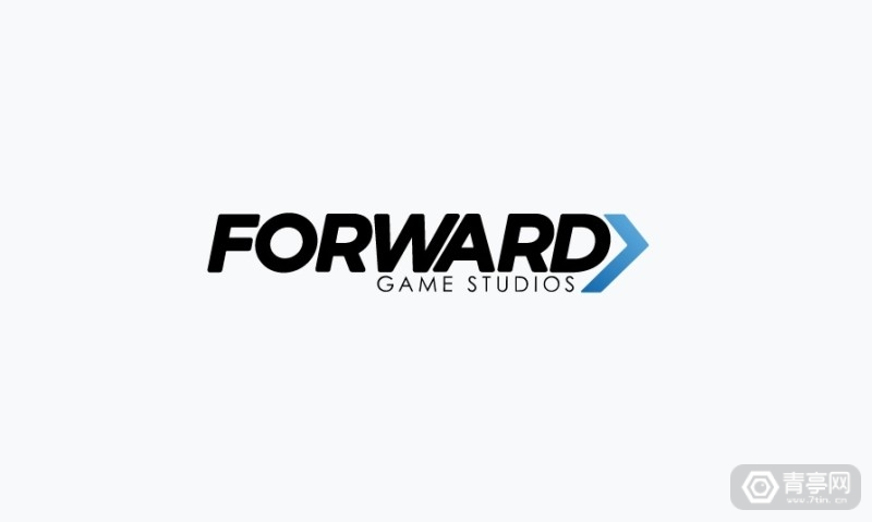 forward-game-studios