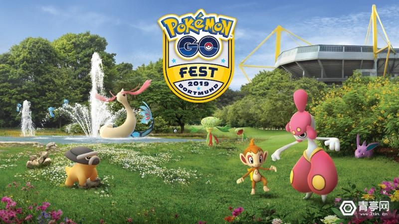 Pokemon-GO-Live-Events-Raking-in-Millions