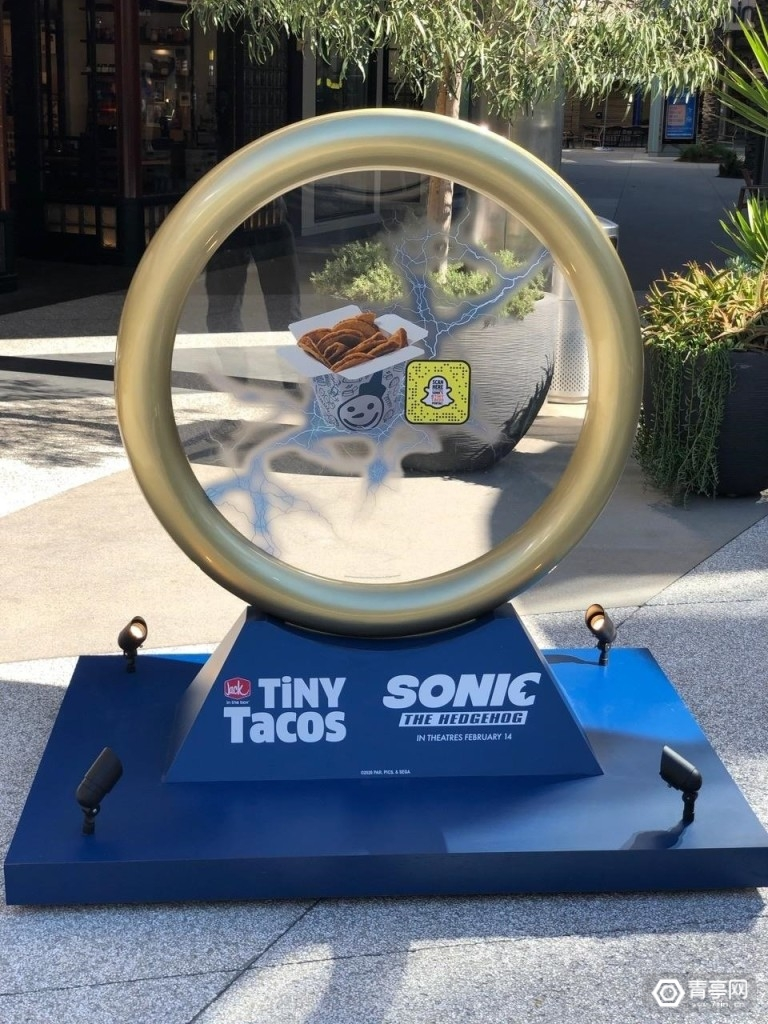 jack-box-partners-with-paramount-promote-sonic-hedgehog-movie-with-snapchat-ar.w1456