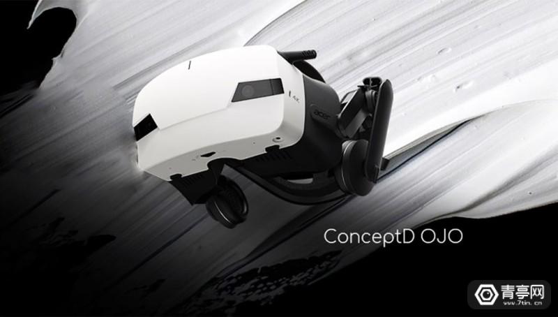 acer-conceptd-ojo-3-1021x580