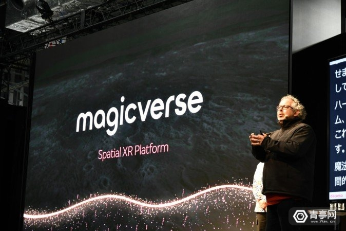 Magic Leap Rony Abovitz (3)