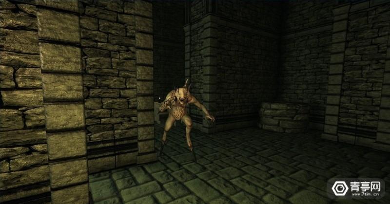 Oculus Quest上玩什么 (19)