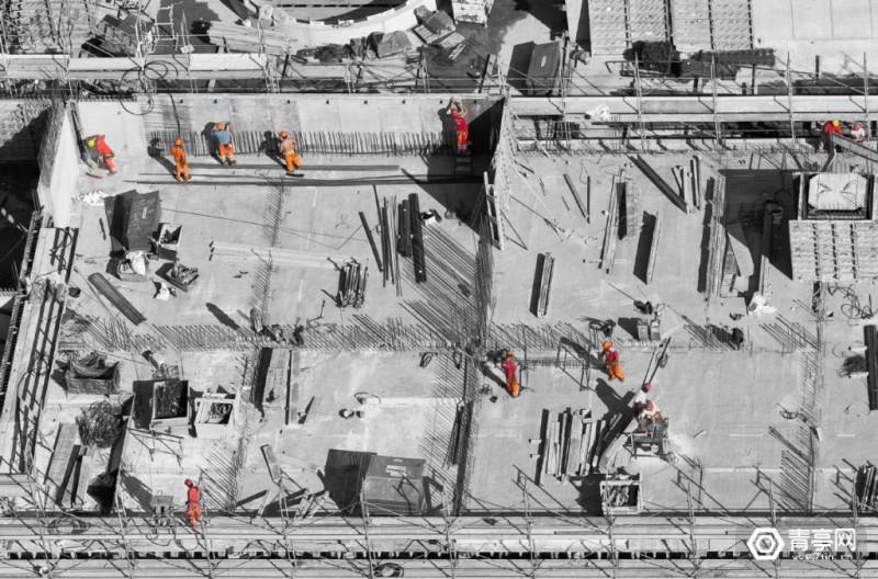 Construction-site-aerial-unsplash-1024x0-c-default