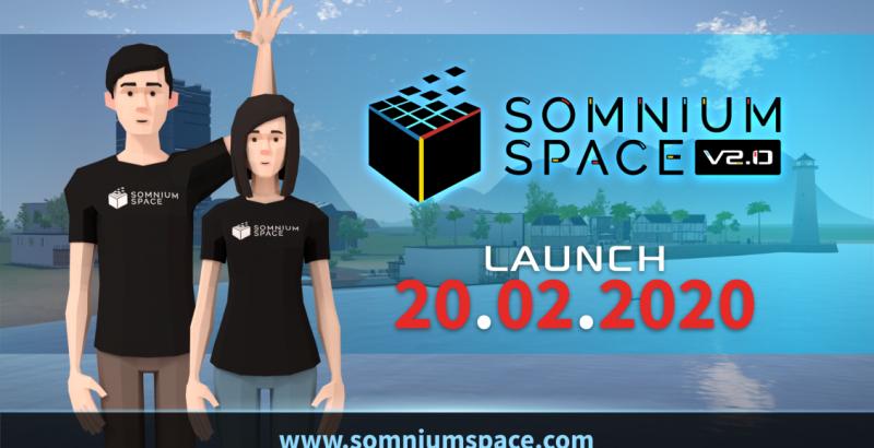 Somnium_Space_v2_LaunchBanner-1130x580