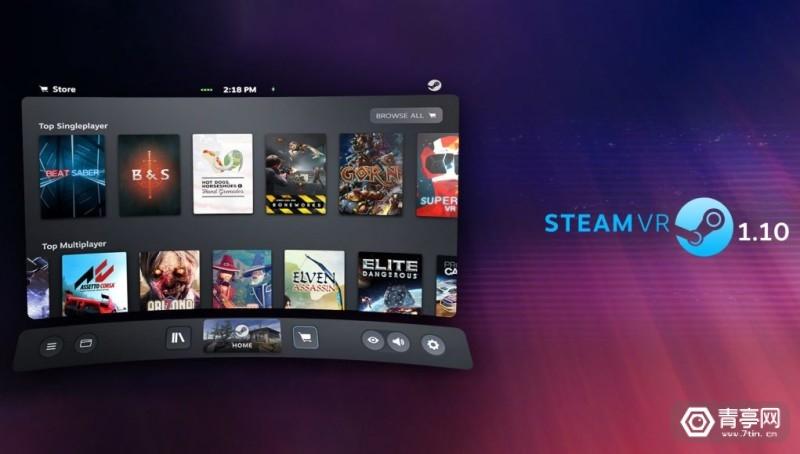 steamvr-1-10-dashboard-update-1021x580