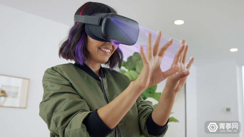 oculus-quest-hand-tracking (1)