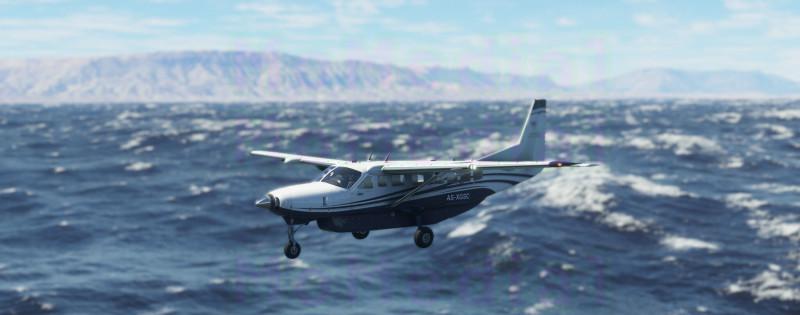 微软飞行模拟 (10)