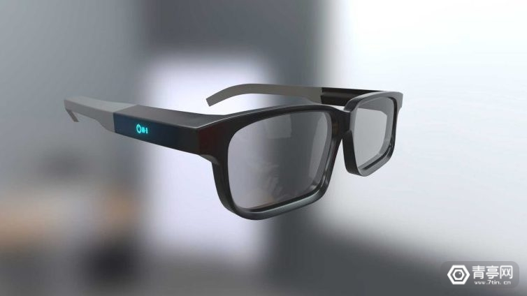 imagineoptix-prototype-e1583167667871