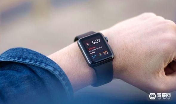Apple-Watch-Series-6-Leak-Release-Date-1208034
