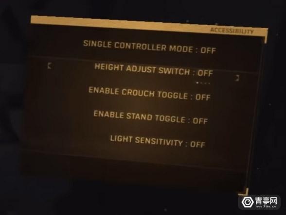 half-life-alyx-options-1