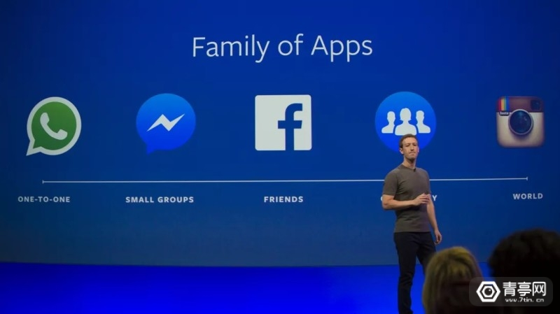 f8-facebook-mark-zuckerberg-community-family-of-apps-whatsapp-messenger-instagram-0191