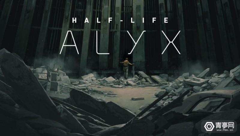 half-life-alyx-title-1021x580