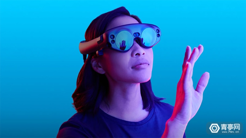 magic-leap-att-1
