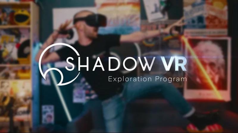ShadowVR_1