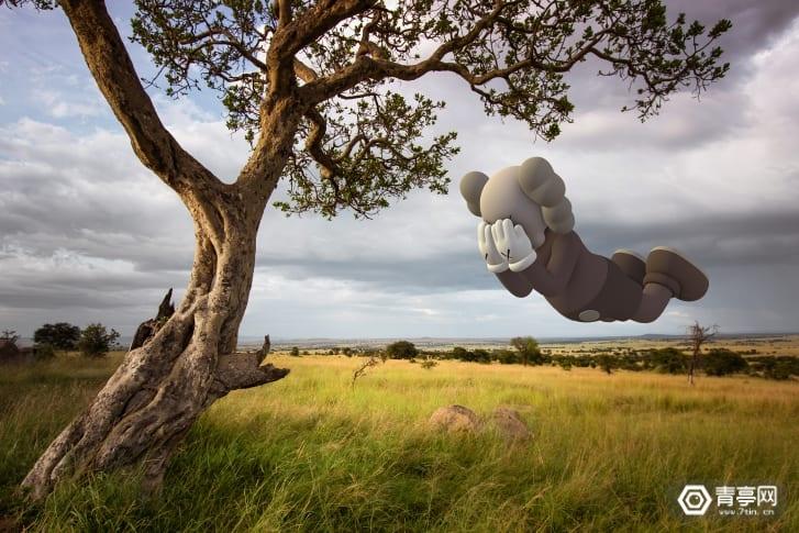 http___cdn.cnn.com_cnnnext_dam_assets_200311203351-04-kaws-acute-art-tanzania