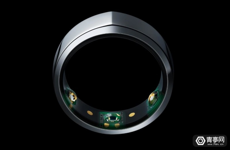 https://medium.com/@ouraring/with-a-28m-series-b-its-a-new-era-for-oura-cc326f392654