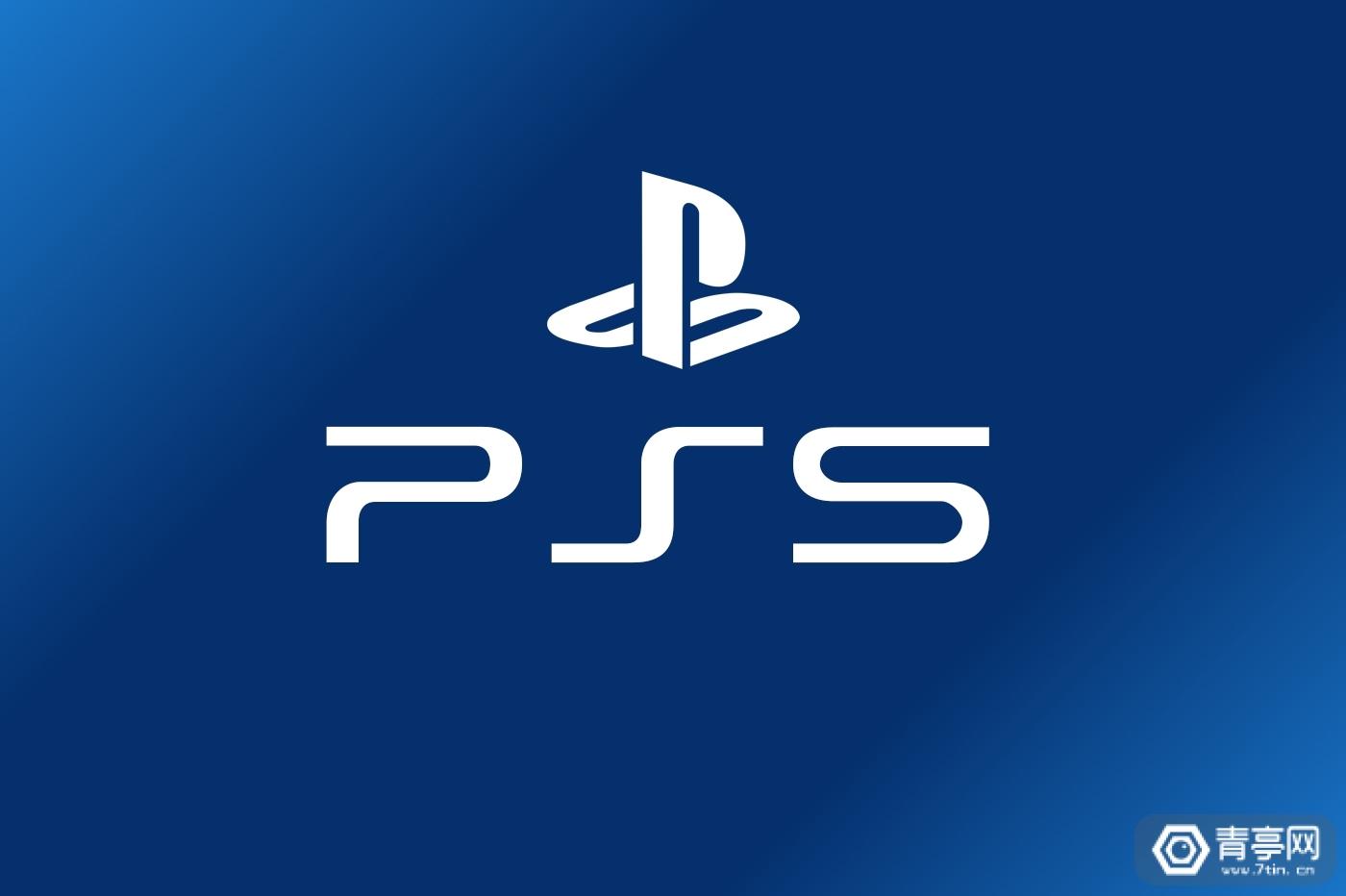一文看懂PS5/Xbox Series X规格,内置3种模式向下兼容