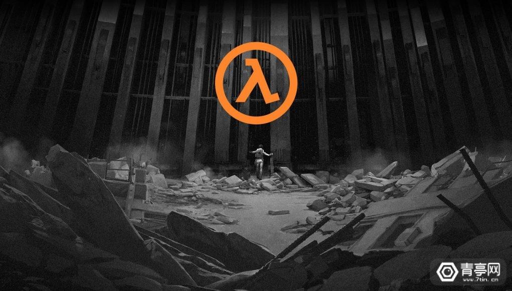 《半条命Alyx》是跨时代的,但国内厂商做VR还是没戏