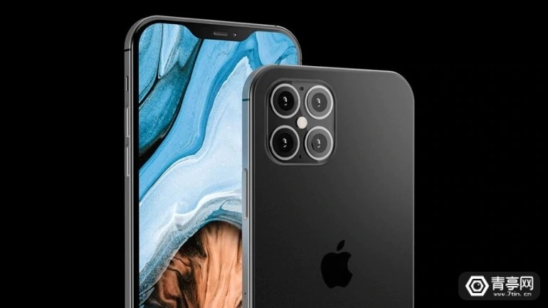 iPhone-12-renders-770x433