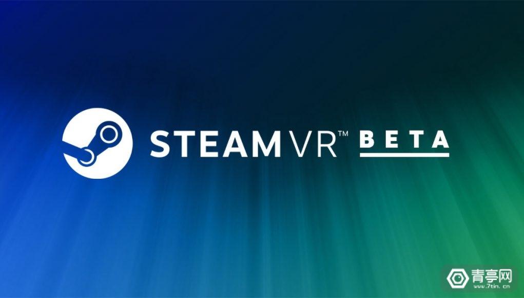 "SteamVR适配Oculus头显属于""第三方"",Oculus竟爱答不理"