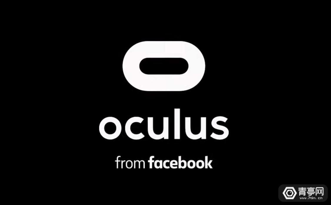 Facebook GDC 2020开发者论坛视频回顾