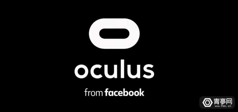oculus-logo-facebook  2