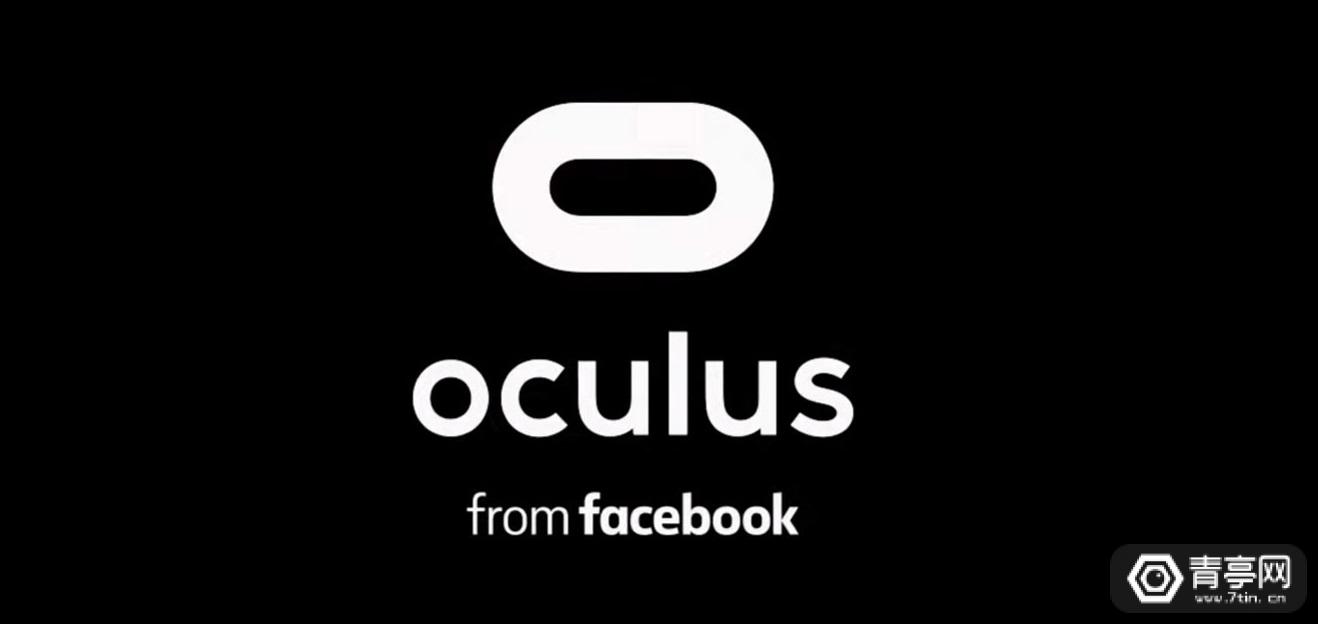 Oculus Quest/Rift S再补货,部分地区13号发货