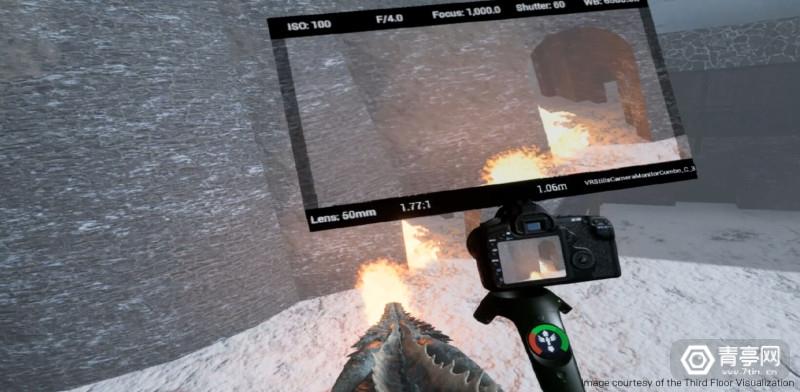 Unreal+Engine_spotlights_virtual-production-on-the-battlegrounds-of-game-of-thrones_Spotlight_ThirdFloor_Blog_Body_Image_7-1640x805-50e0103da062c648f03cafdd0aee1556a8c92885