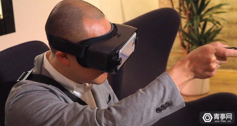 三星Gear VR时代结束:4月开始将无法下载Oculus应用