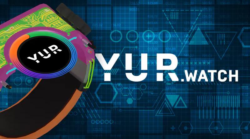 YUR推VR健身追踪应用:可模拟心率,推测卡路里数据