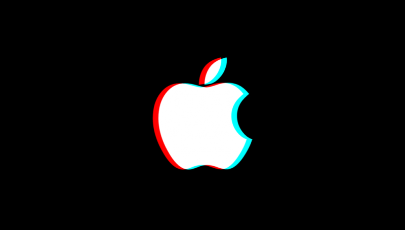 apple-logo-anaglyph-1021x580