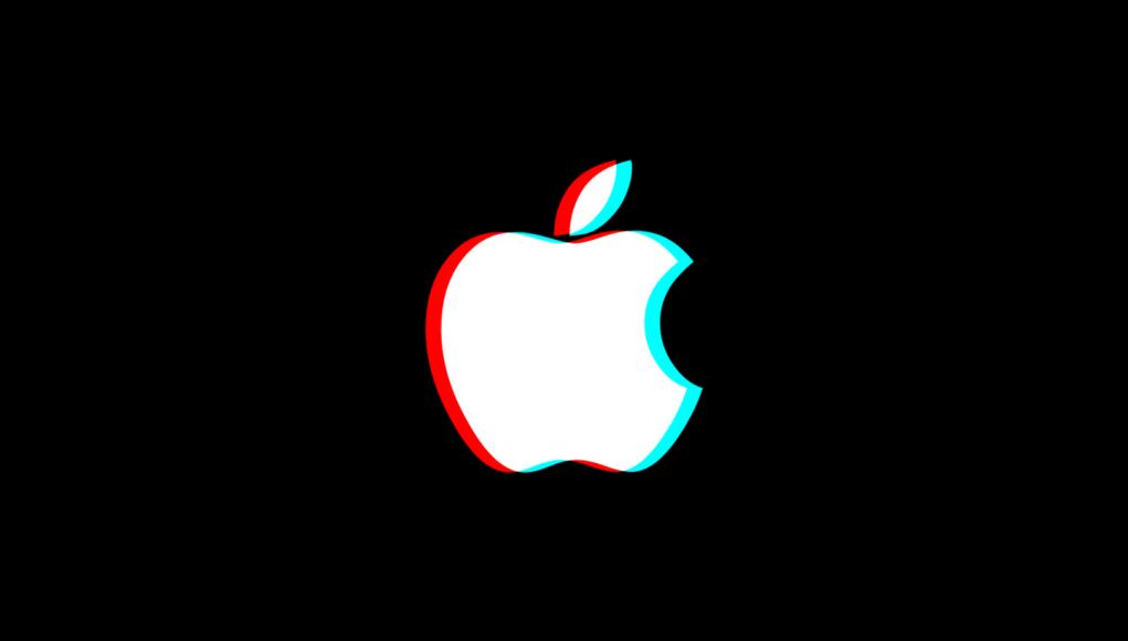 苹果通过新方法改善microLED显示屏质量控制