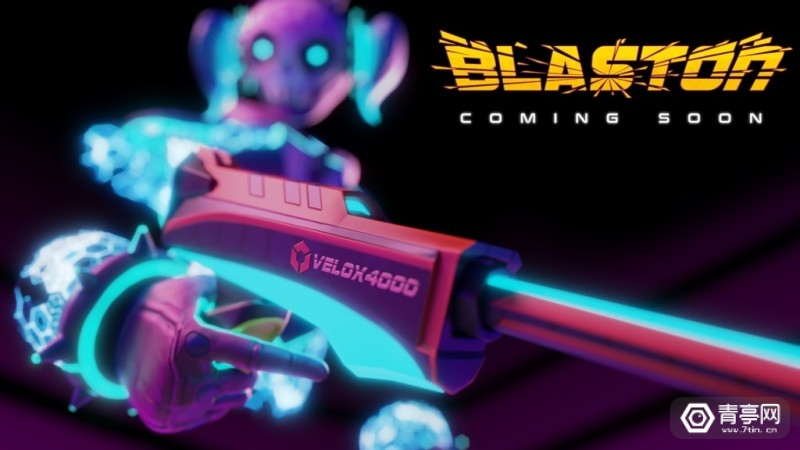 Blaston-Coming-Soon-2-1024x576