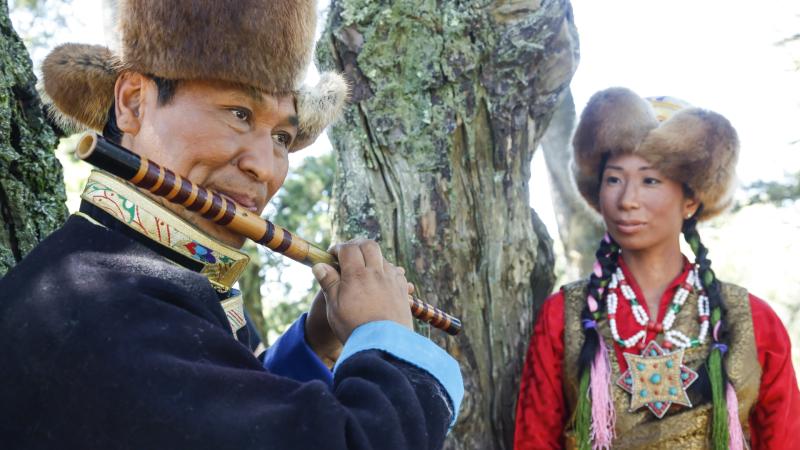 Tribeca_Tale_of_the_Tibetan_Nomad_1_1080p
