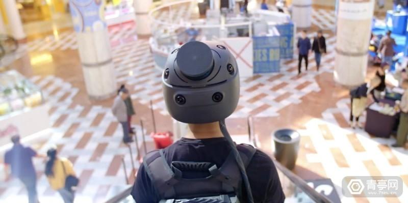 Rescan-Helm-2