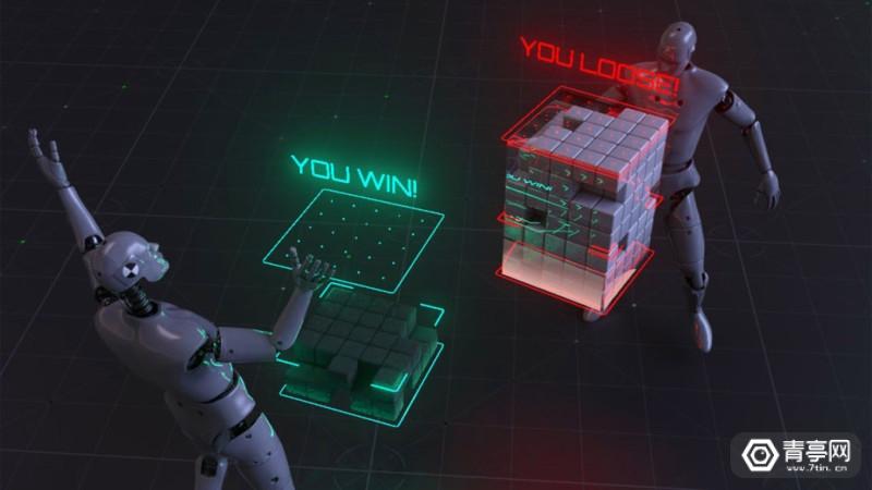 BattleBlocksVR_5-1024x576