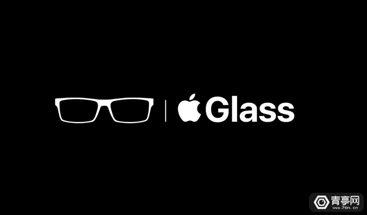 苹果AR眼镜曝光:499美元、轻量化分体式、支持手势操控