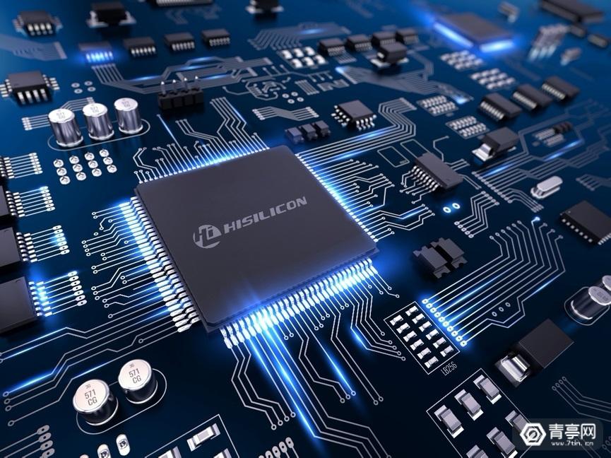海思入局XR芯片市场:Rokid AR眼镜首发,业内新选择